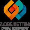 GlobeBetting
