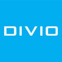 Divio AG