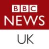 BBC News (Web)