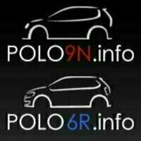 polo9n_info logo