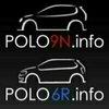 polo9n_info