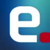 Emol.com
