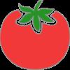 Pomodoro.cc