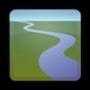 Riverflows.net