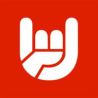 Launchrock logo