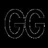 GG Stack