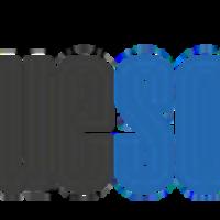 Bluesoft Stack logo