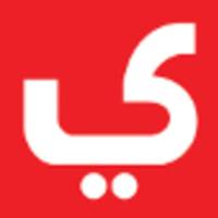 Aliqtisadi logo