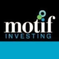 Motif Investing logo