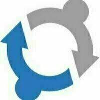 https://img.stackshare.io/stack/18122/default_986ff1383c9ae6e2599e71dafd6e098a9d7f21f2.jpeg logo