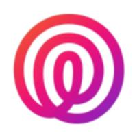 Life360, serving 800 million API requests per day logo