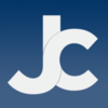 jimmycuadra.com