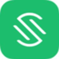 SimpleWeek logo