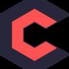 CodeCraft