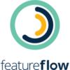 featureflow