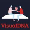 VisualDNA