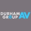 Durham AV Group