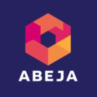 ABEJA, Inc. logo