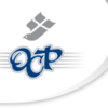 OCP_Stack