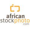 AfricanStockPhoto