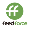 feedforce Inc.