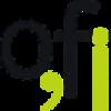 SOFIT Software