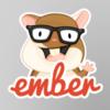 Ember Stack