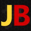 JimmyBoh.com