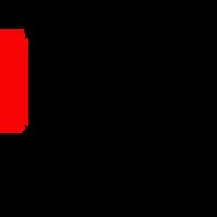 Enterprise Stack logo