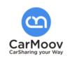 CarMoov
