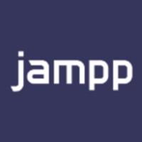 Jampp logo