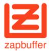 ZapBuffer