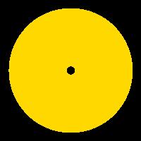 https://img.stackshare.io/stack/210138/default_390c70dea99718084250ef55824f73794d561bd1.png logo