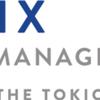 Matrix Absence Management Inc