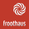 Froothaus