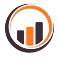 Serenytics logo