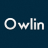 Owlin