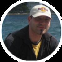 bigdata-analyst.de logo