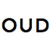cloud.gov