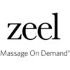 Zeel Networks Inc