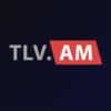 TLV.AM