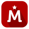 Mobile - MovieLaLa Trailer