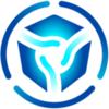 Triumph LLC