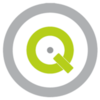 Quote Software, Inc.