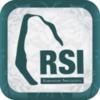 Runestone Interactive