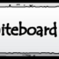 Whiteboard-it logo