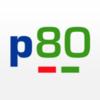 Port80 Software