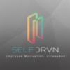 SelfDrvn Enterprise