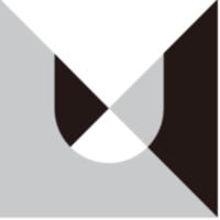 STYZ logo