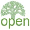 OpenOakland's Open Disclosure